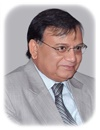 Hon`ble Mr. Justice M.Y. EQBAL, Chief Justice