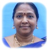 Tmt. C. B. Meena, Official Assignee