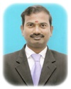 Thiru. M. Jothiraman, Additional Registrar - II  (Vigilance), Madurai Bench