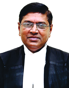 Ap supreme court judges list